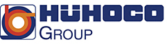 logo_huehoco_group_gross